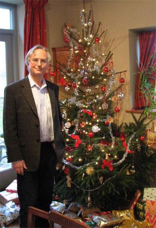 Richard-Dawkins-atheism-Christmas