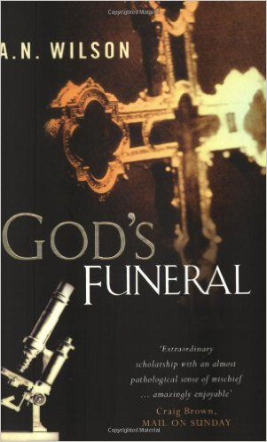 godfuneral
