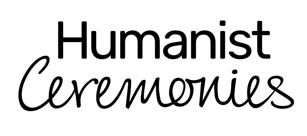 Looking for a Humanist Funeral, Wedding or Baby Naming celebrant?